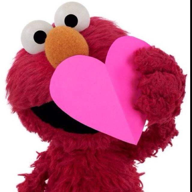 lyrics of valentine by jim brickman