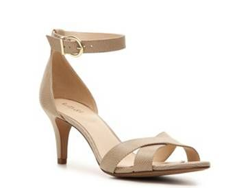 Dress Sandals for Women | DSW