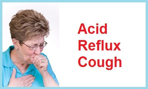 acid reflux cough pictures to pin on pinterest - pinsdaddy, Skeleton