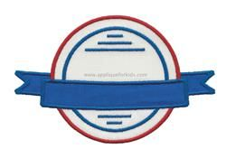 Blue Ribbon Winner #Bl...