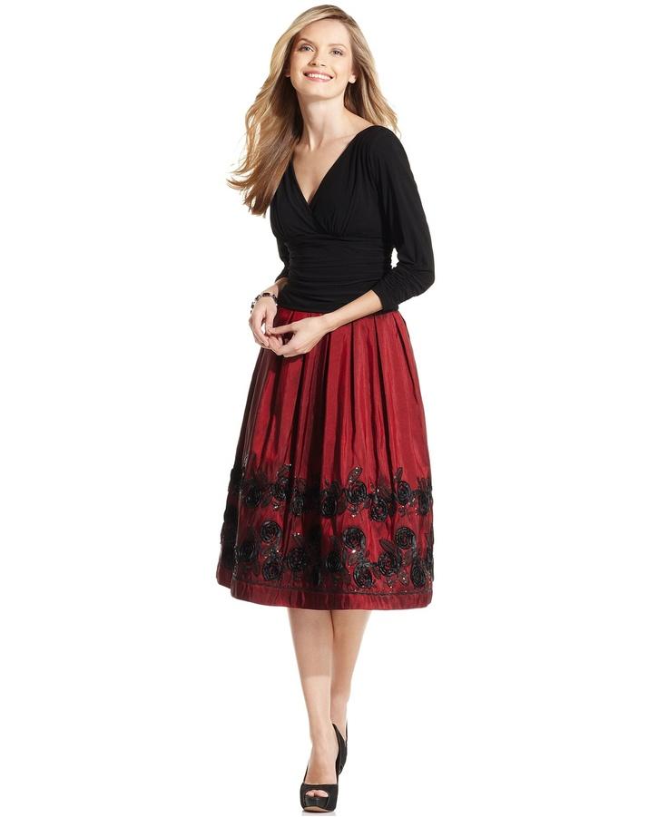 Macys Womens Fashions