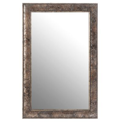 Possible mirrors for the bathroom vanity