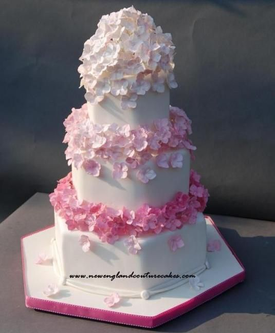 Cakes Cake Design Idea Wedding At Cake Design Cake 7
