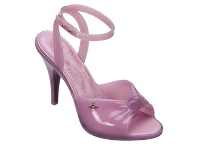 Buy melissa shoes online
