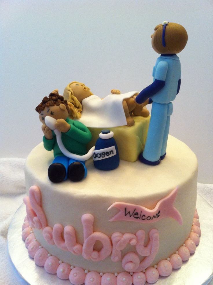 funny baby shower cake by yumm yumm by michelle and mattie