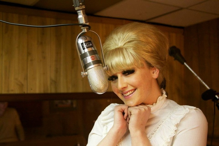 Dusty Springfield I Only Want To Be With You Once Upon A Time