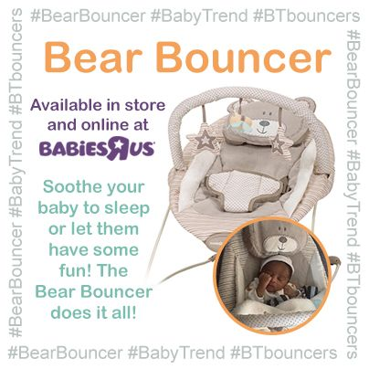 Pin By Baby Trend On Baby Trend Products Amp Reviews