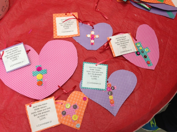 valentine cards monster high