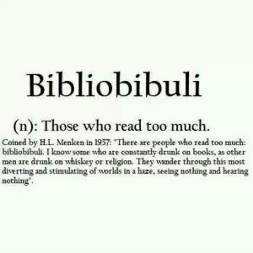 Quotes About Books And Reading Tumblr Those who read ...