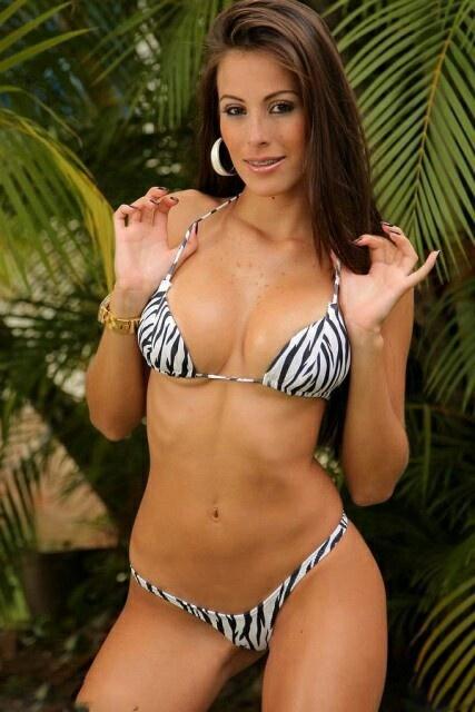 Karla Osuna