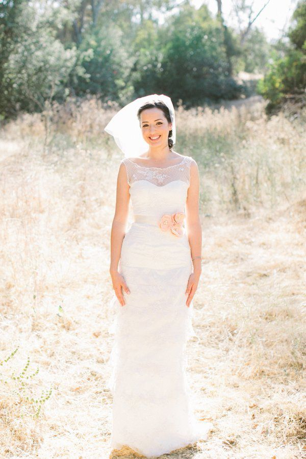 Vintage Wedding Dresses Los Angeles : Custom designed wedding gowns there are many factors that will affect