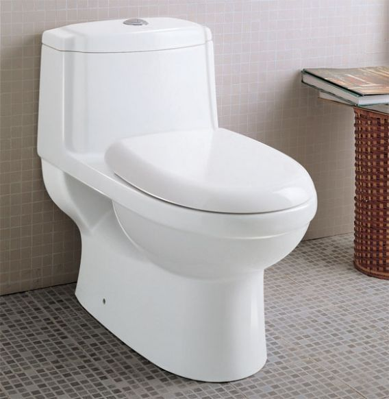 Eago tb222 dual low flush traditional sinks toilets and accessorie