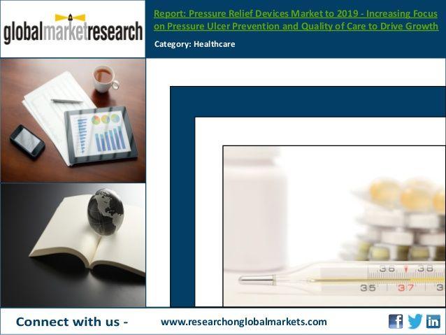 pressure ulcer research paper