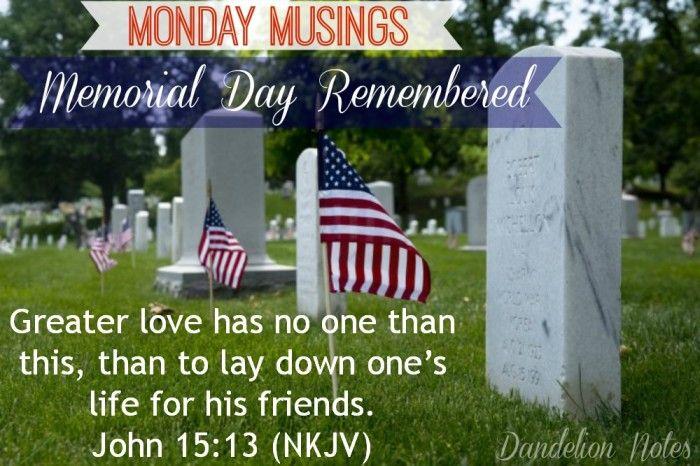 monday memorial day brunch dc