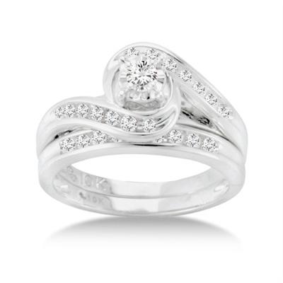 valentine rings walmart
