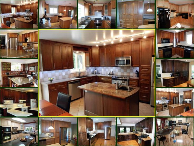 Kitchen showrooms online kitchen design and layout ideas for Showroom for kitchen designs