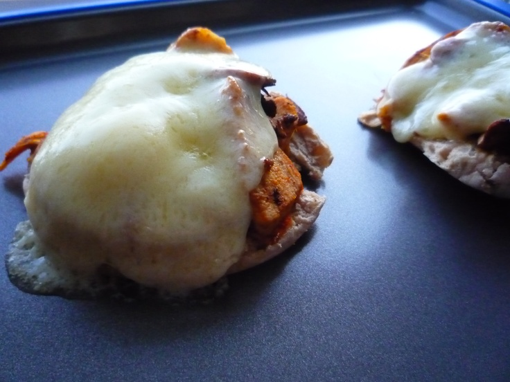 ... Grilled Cheese Sandwiches: An awesome twist on the traditional grilled