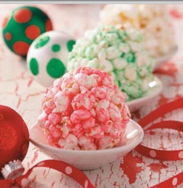 ... popcorn popcorn shrimp grandpa s popcorn balls recipes dishmaps