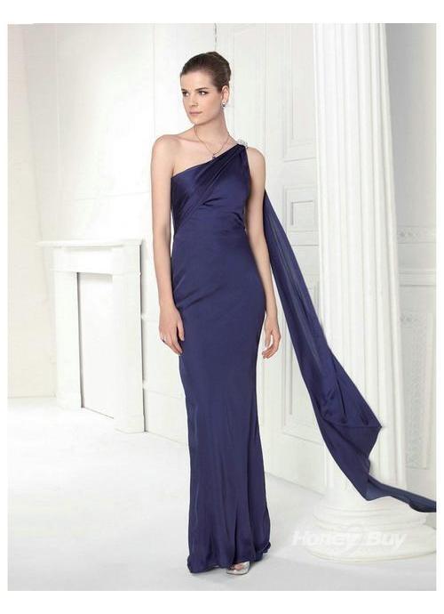 womens dressy capri outfits