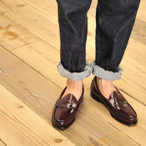Gh bass logan | Shoes | Pinterest