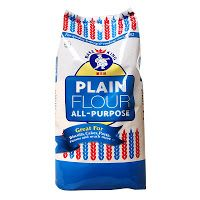20 Uses for Flour (Besides Cooking)