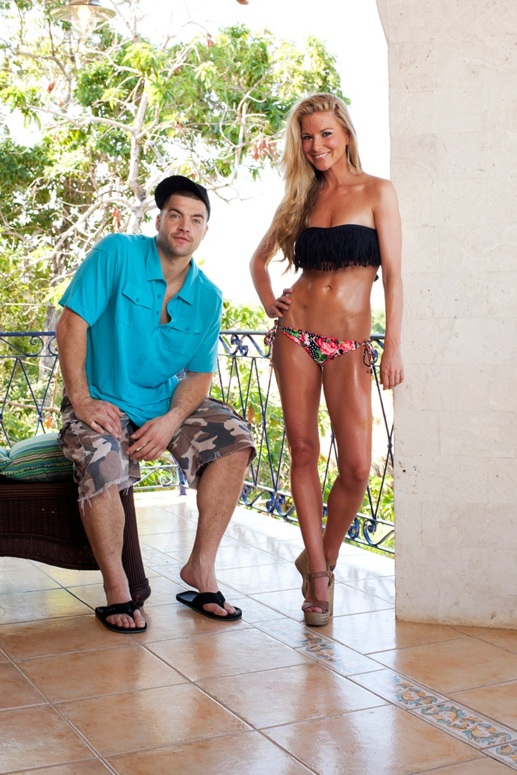 Are ct and diem dating again 2013-in-Otematata