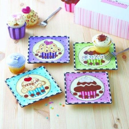 Cupcake Kitchen Decor Kitchen Queen Pinterest Cupcake Jars Cupcake Kitchen Decor Pinterest