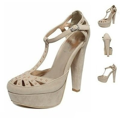 baby-phat.endless-shoes-online.com