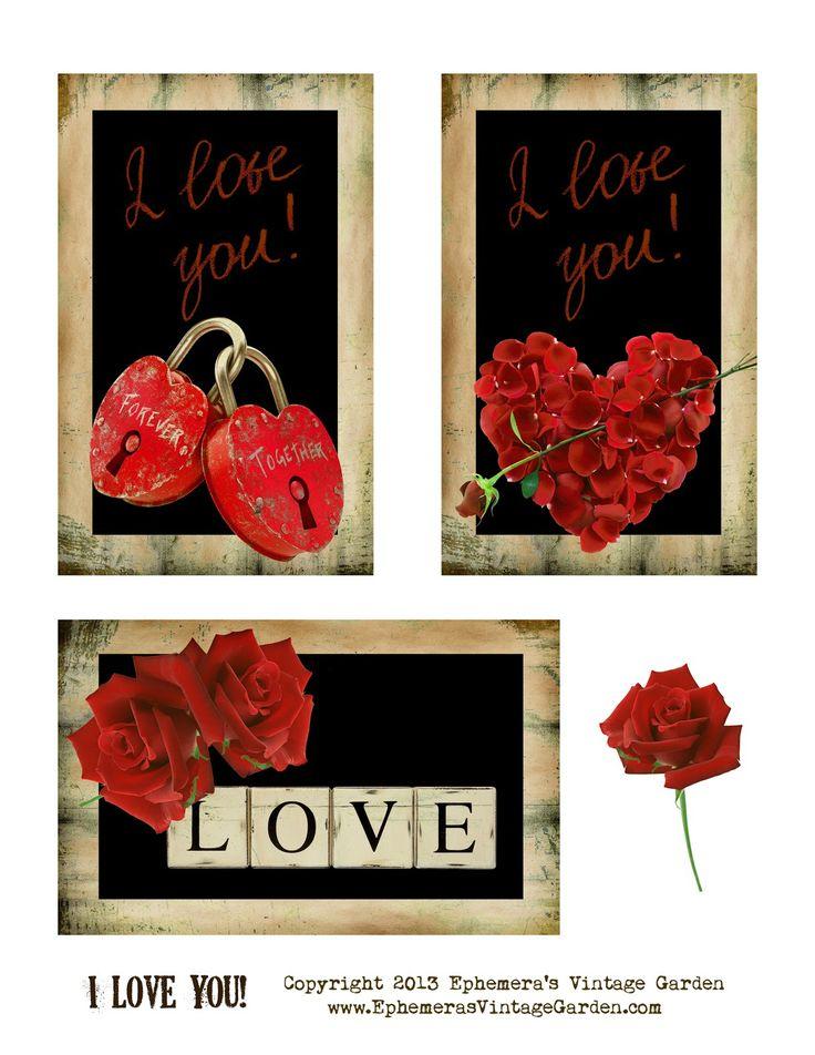 printable dora valentines day cards