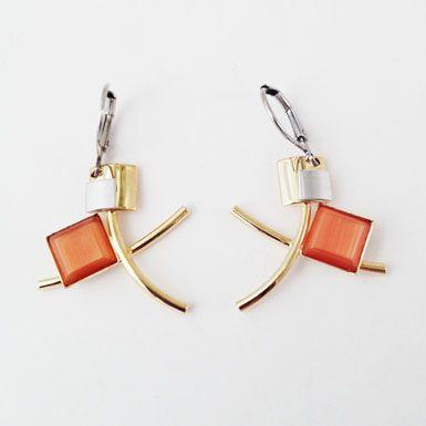 pin by sheva jewelry on sheva earrings