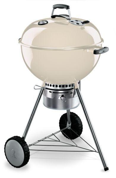 weber grill weber kettle grills pinterest. Black Bedroom Furniture Sets. Home Design Ideas