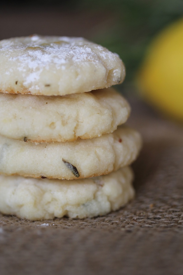 shortbread shortbread lemon bars lemon zest shortbread lemon ...