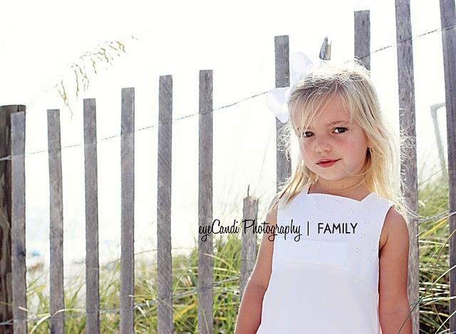 beautiful} beach babe.  ECP  Eye Candi Photography  Part I  Pint