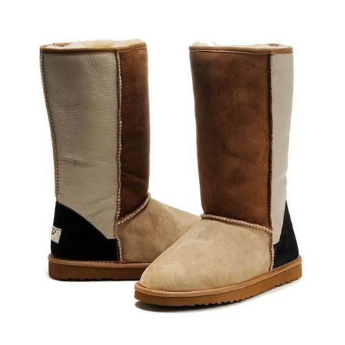 cheap tall uggs