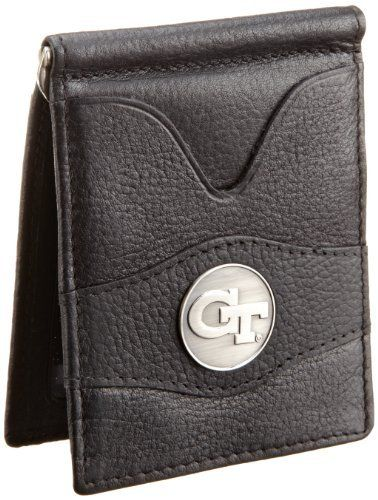Wallet With Money Clip Inside In India 2