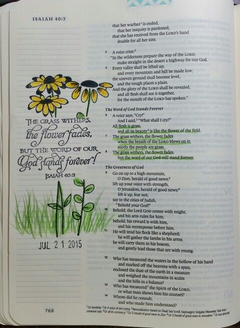 Image result for images bible journaling