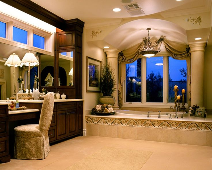 Las Vegas Bathroom Remodeling Stunning Decorating Design