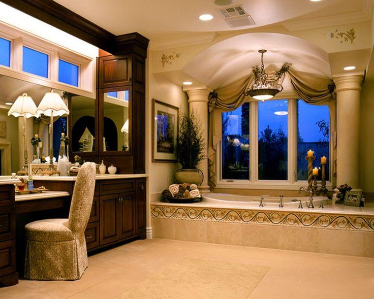 Las Vegas Bathroom Remodeling Stunning Decorating Design