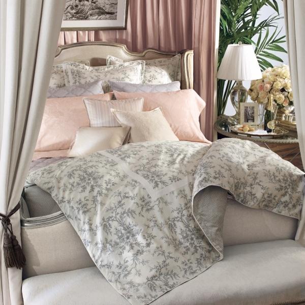 Ralph Lauren Beautiful Bedding Pinterest