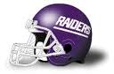 University of Mount Union Purple Raiders