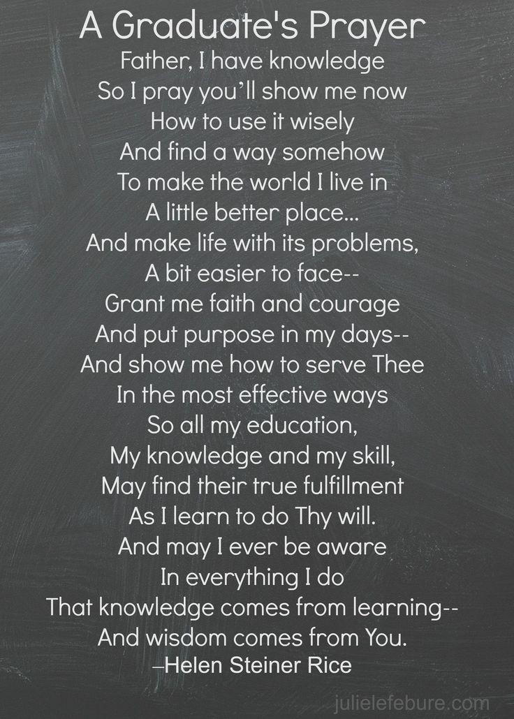 how to write a inspirational speech