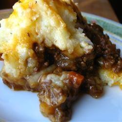 pie vi steff s shepherd pie recipe shepherd s pie vi shepherd s pie vi ...