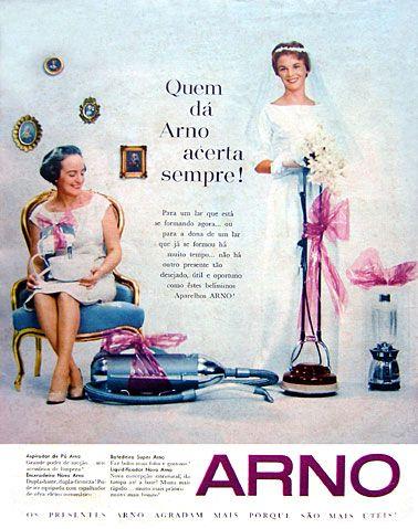 anos 50, from http://www.memoriaviva.com.br