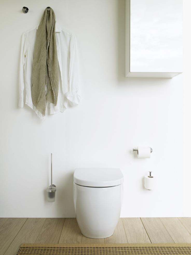 Accesorios Para Baño Que Se Pegan:accesorios de baño apostando por la creación de complementos que se