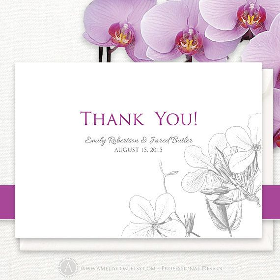thank you for flowers quotes