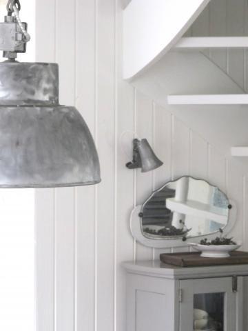 woonkamer zwart grijs wit  Binnenkijken  Pinterest