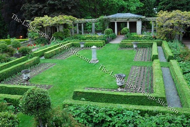 Loggia Rebecca Lafford 8 Park Gate Pinterest - formal garden design ideas