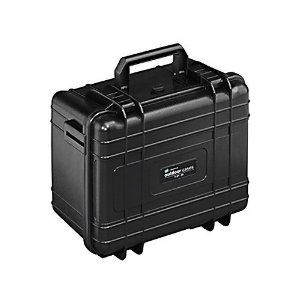 B Outdoor Cases Type 20 Reconfigurable Padded Divider Case (Misc.)  http://www.amazon.com/dp/B007GQ3SO6/?tag=helhyd-20  B007GQ3SO6