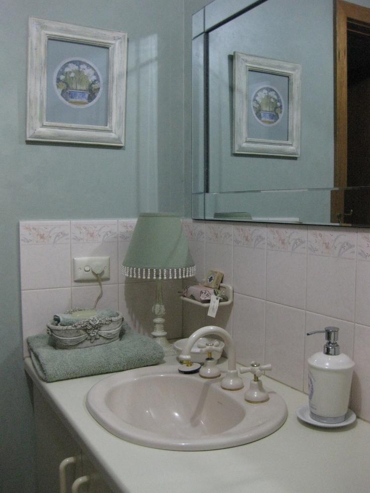 Simple Vanity  Bath  Pinterest  Mirror Vanities And Vanity Mirrors