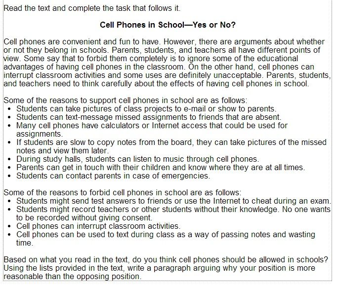 First Day In College Essay  Should Sex Education Be Taught In School Persuasive Speech  An Essay About Myself also Emily Dickinson Essays Should Sex Education Be Taught In School Persuasive Speech Custom  Introduction For Argumentative Essay Examples